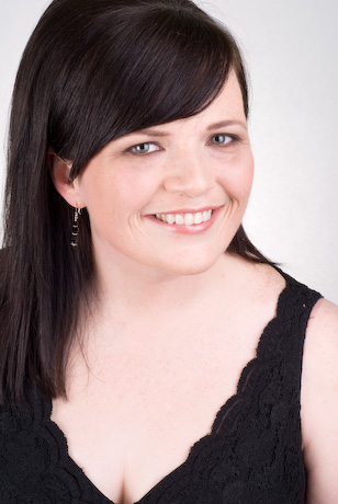 Heather Rose Bridal Make up Shoot